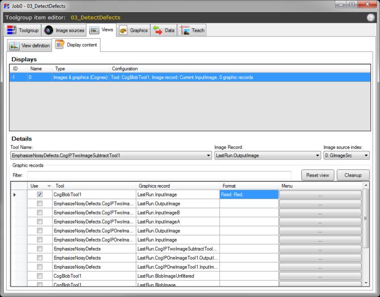 GEFASOFT Regensburg - Modular software framework for